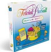 Trivial Pursuit - Familie Editie - Bordspel - Hasbro