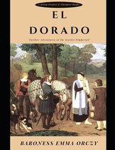 El Dorado (Annotated)