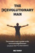 The [R]Evolutionary Man