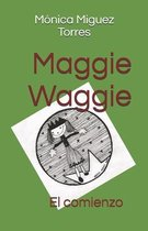 Maggie Waggie