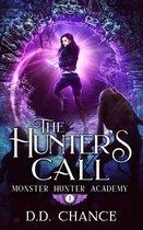 The Hunter's Call