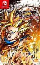 Dragon Ball FighterZ - Switch