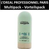 L'oreal - LOREAL EXPERT SHINE CURL TRATAMAMIENTO 150ML 150 ml