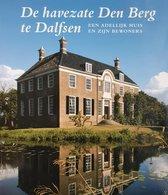 Huis Den Berg