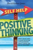 Self Help for Positive Thinking