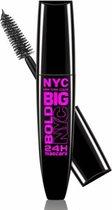 NYC Big Bold - 24h Mascara