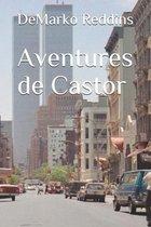 Aventures de Castor
