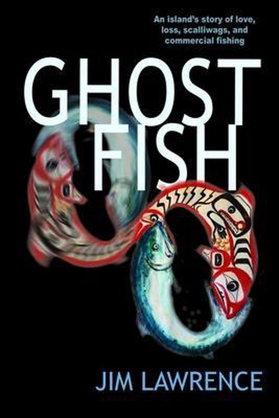 Ghostfish