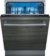 Siemens iQ500 Zeolith SN65ZX49CE vaatwasser Volledig ingebouwd 14 couverts