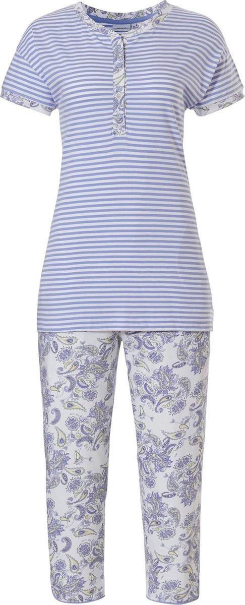 Pastunette Pyjamaset Dames - Maat 42