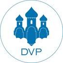Dutch Venture Publishing