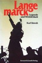 Langemarck
