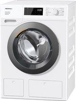 Miele WED 675 WPS - Wasmachine Twindos