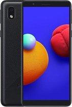 Samsung Galaxy A01 Core - 16GB - Zwart