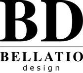 Bellatio Design Inpakpapier