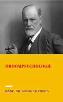 Droompsychologie