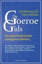 De Goeroegids. De beste Nederlandse managementdenkers