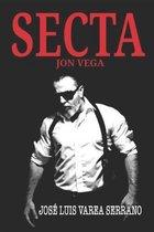 Jon Vega