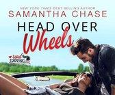 Head Over Wheels