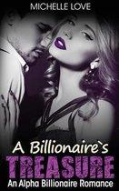 A Billionaire's Treasure
