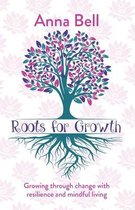 Roots for Growth