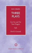 Three Plays: Get Up