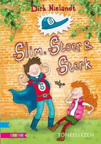 Slim, Stoer En Sterk / Druk 1
