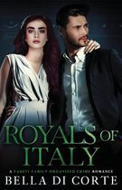 Royals of Italy