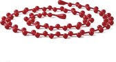 Bakbonen Ketting - Siliconen - 125 cm - Mastrad