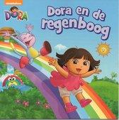 Dora en de regenboog