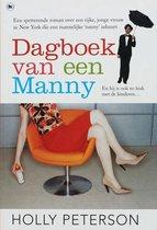 Dagboek Van Een Manny