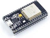OTRONIC® NodeMCU ESP32-S 4MB WROOM 38 pins