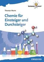 Chemie fur Einsteiger und Durchsteiger