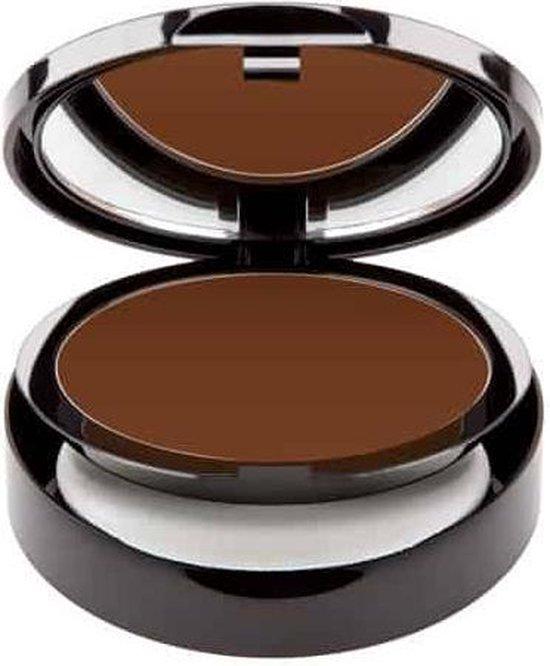UNG – Cream-To-powder – Ebony