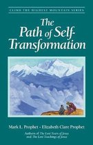 The Path of Self Transformation