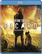 Star Trek: Picard - Seizoen 1 (Blu-ray)