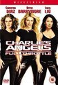 Charlie's Angels - (Import)