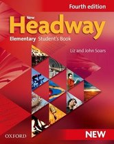 NHW - Elem 4th Edition student's book