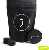 Kaaklijn Jawline Trainer Sport Fitness Kaak Trainer Gym Jawliner - Variant Expert - Kaaklijn Onderkin Gezichtstrainer - Jawliner®