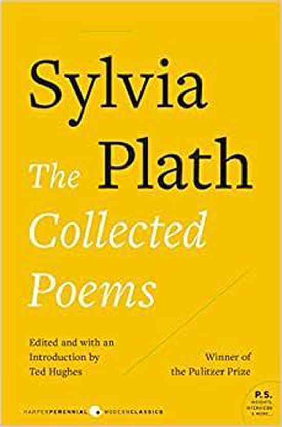 Boek cover The Collected Poems van Leo Tolstoy (Paperback)