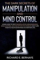 Media control mass mind True Lies