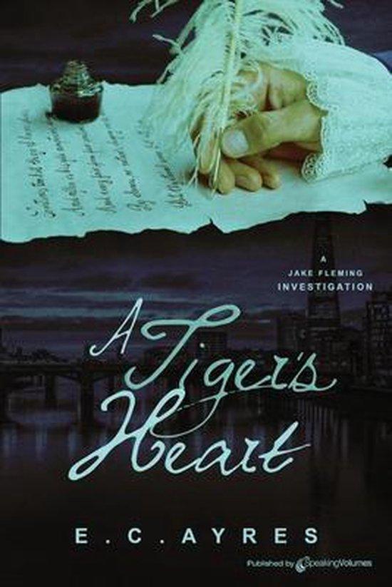 A Tiger's Heart