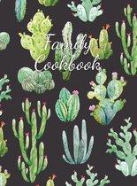 Family Cookbook