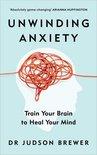 Unwinding Anxiety