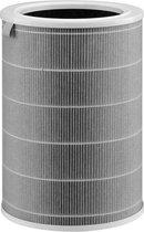 Xiaomi XM2000019-1 HEPA-filter
