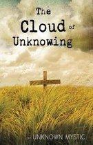 Boek cover The Cloud of Unknowing van Unknown Mystic
