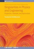 Singularities in Physics and Engineering