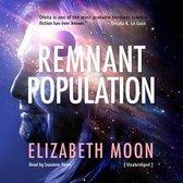 Remnant Population