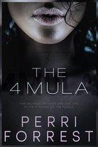 The 4Mula