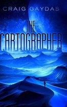 The Cartographer